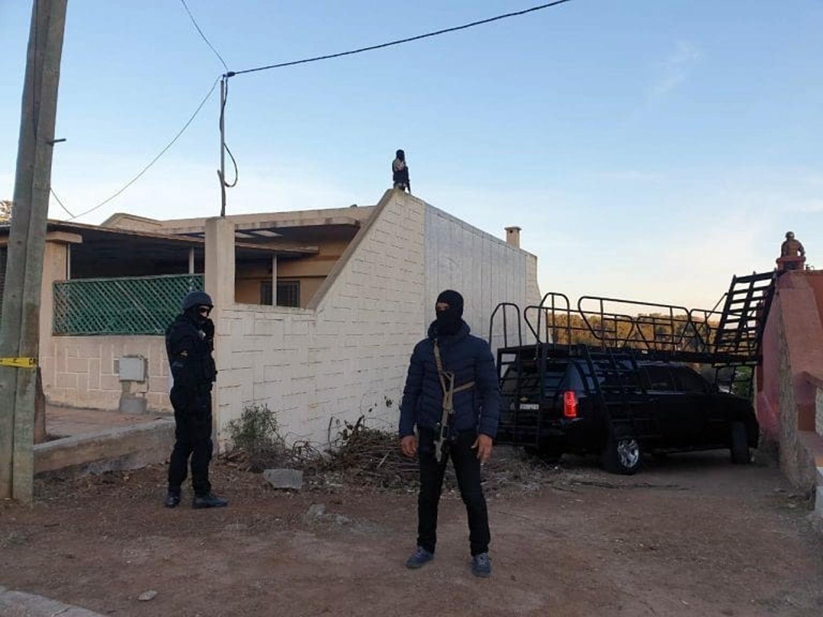 Moroccan Special Forces/Forces spéciales marocaines  :Videos et Photos : BCIJ, Gendarmerie Royale ,  - Page 17 D4ma5uJOxI8