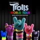 Anna Kendrick, Justin Timberlake, James Corden, Icona Pop, The Pop Trolls - Trolls 2 Many Hits Mashup