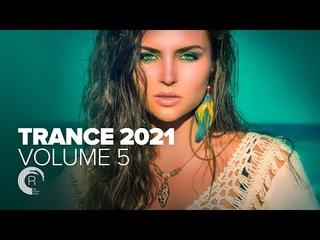 TRANCE 2021 VOL. 5 [FULL ALBUM]