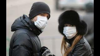 Нужно ли носить маски. Четко, ясно, аргументировано. Доктор Боровских