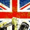 English Grammar / Английская грамматика