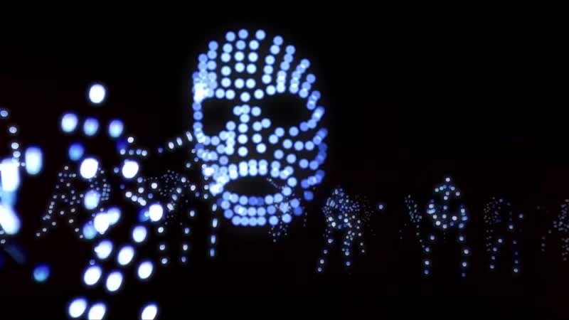 The Chemical Brothers Escape Velocity Official Video