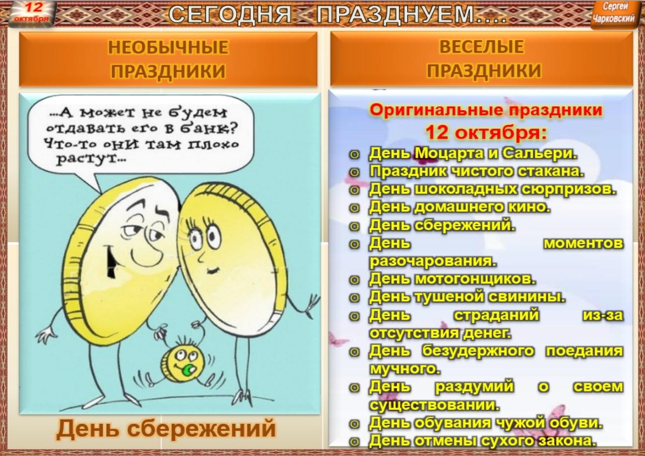 DGZCG3FS9cs.jpg
