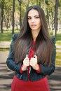 Фотоальбом человека Екатерины Самарцевой