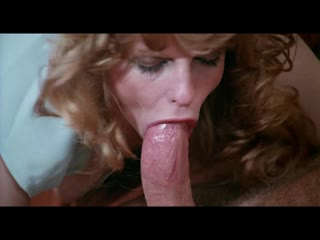 Фильм Taboo 1 с русским переводом 1980г.(ретро порно), 18+