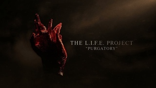 The . Project - Purgatory (Official Lyric Video)