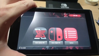 [Switch] SX Core Full Installation Guide Video