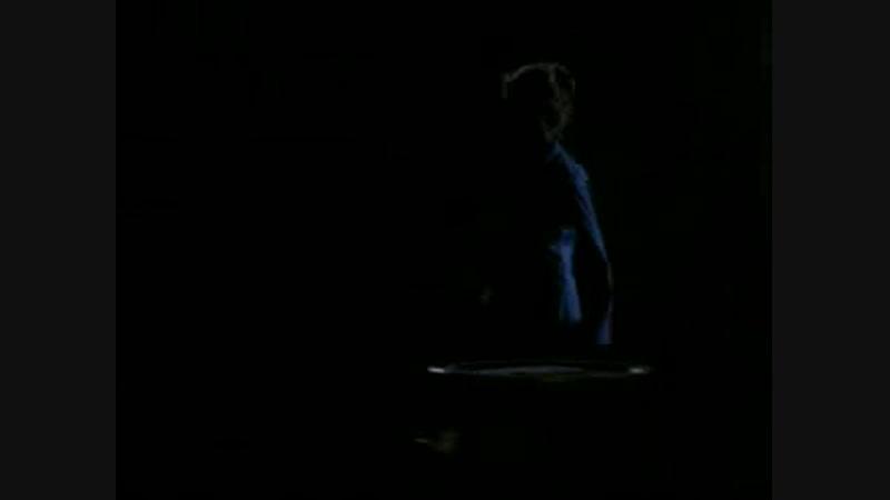 Баффи истребительница вампиров 1сезон 1серия