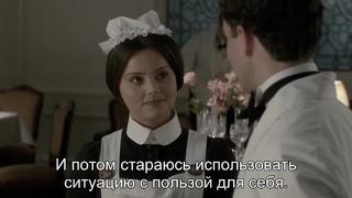 """_""""Титаник_"""" (2012)  Часть 3"""
