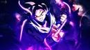 субтитры Super Dragon Ball Heroes - 20 FullHD / Драконий Жемчуг Супер Герои - 20 FullHD