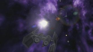 Star Wars Battlefront II (05) Космическая Макака