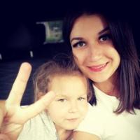 Фотография профиля Людмилы Симакович ВКонтакте