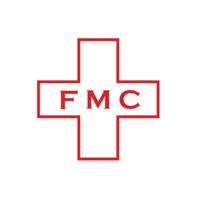 FMC, медицинская клиника