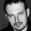 Alexander Grigoryev-Savrasov