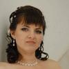Надя Шабанова