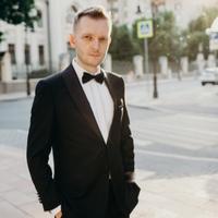 Константин Маласаев в друзьях у Михаила