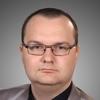 Константин Пемуров