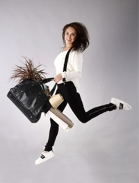 Екатерина сокол шутка про работу девушке