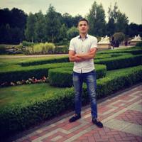 Фотография профиля Макса Костенко ВКонтакте