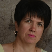 НатальяМаслова