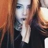 Екатерина Виленская