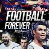 Football Forever ⚽