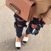 Fashion blog 👠