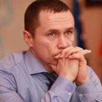 Фотография профиля Дмитрия Бердникова ВКонтакте