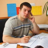 Фотография профиля Safit Touch ВКонтакте