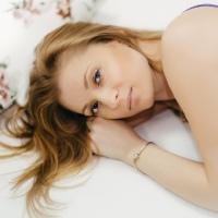 Личная фотография Виктории Семёновой