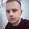 Борисов Александр Иркутск анализ вк id профиля