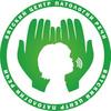 Вятский центр патологии речи | Заикание Киров