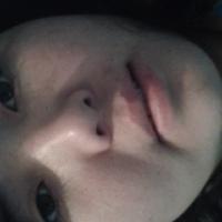 Фотография профиля Айнур Мумукановой ВКонтакте