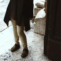 Фотография профиля Леры Местечкиной ВКонтакте