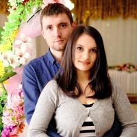 Фотография страницы Nikoleta Vilijencova ВКонтакте