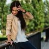FASHION - модная женская одежда, обувь ,сумки
