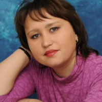 Фотография Татьяны Халиуллина(канышева) ВКонтакте