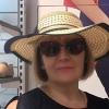 Антонина Алехина