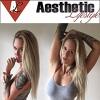 Фитоняшки - Фитнес бикини / Aesthetic Lifestyle