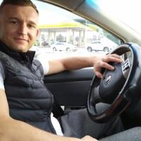 Фотография профиля Сидамета Эбубекирова ВКонтакте
