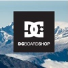 DC Boardshop - официальный магазин DC shoes