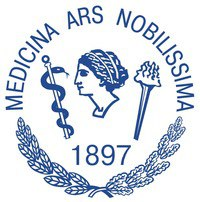 Reshaem-Test  Nefrologia-Fiziologia