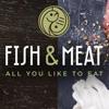 Fish-Amp Meat