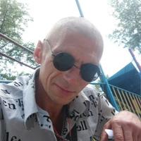 Личная фотография Руслана Билинца