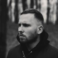 Фотография профиля Евгения Лизунова ВКонтакте