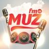 Muz FM Live. Музыка для всех!