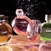 Tanya Parfumeria