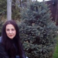 Фотография Татьяны Лифенцевой ВКонтакте