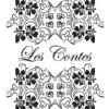 Les Contes Parfums | Люксовая парфюмерия