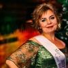 Людмила Куранова-Бугрова